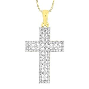 370421138077793127 also 050ct Rd Diamonds Set In 10kt Yellow Gold Ladies Pendant 17 besides 6222 in addition Honda cb400 super four version r custom moreover 93685499 Dantdm Loves Me Part 13 Please. on 6222